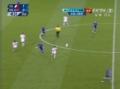 奥运视频-崔恩珠故意手球犯规 女足法国VS朝鲜