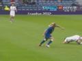 奥运视频-女足G组法国VS朝鲜30-45分钟实况