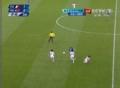 奥运视频-内西接妙传越位在先 女足法国VS朝鲜