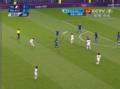 奥运视频-李艺京突施远射力量偏小 法国VS朝鲜