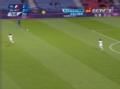 奥运视频-德里亚门前推射得分 女足法国3-0朝鲜