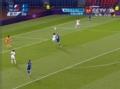 奥运视频-卡塔拉插上甩头攻门 女足法国5-0朝鲜
