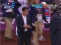 奥运视频-替补奇兵2传1射 法国女足5-0狂胜朝鲜