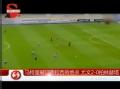 视频-马特里破门克拉西奇绝杀 尤文2-0柏林赫塔