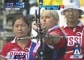 奥运视频-佩洛娃中红心奠定胜局 英国VS俄罗斯