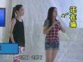 《向上吧!少年-成长秀片花》JTV考验默契游戏伍珀渝翟傲邦等受罚