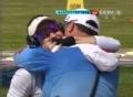 奥运视频-斯洛伐克选手加时胜玛丽娜 夺得铜牌