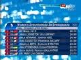 奥运视频-女双3米板决赛第4组 加拿大队完成反超