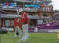 奥运视频-中国队一箭穿心逆袭 射箭中国VS美国