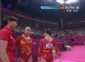 奥运视频-阿利亚超高空翻 女子自由体操资格赛