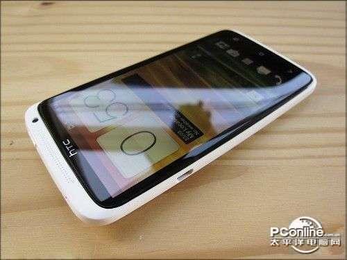HTC S720e(One X)ͼƬϵ��������̳������ʵ��