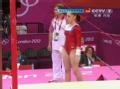 奥运视频-穆斯塔芬纳高低扛 展俄罗斯领袖风范
