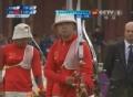 奥运视频-方玉婷8环超韩国两分 射箭中国VS韩国