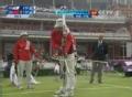 奥运视频-中国队9环三连击 射箭落后韩国队1环
