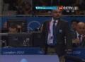 奥运视频-举重男子56公斤级 古巴选手重量加错