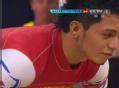 奥运视频-卡洛斯生涯最好成绩 举重男子56kg级