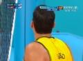 奥运视频-男排小组赛首轮B组 巴西轻取突尼斯