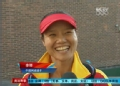 奥运视频-女子网球双打告捷 李娜:张帅需自信