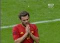 奥运视频-西班牙小组赛两连败 夺冠热门遭淘汰