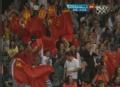 奥运视频-惠若琪送关键拦网 女排中国3-1土耳其