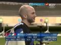 夺金视频-罗马尼亚选手702.1环夺冠 10米气步枪