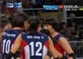 奥运视频-金延璟扣杀得分 女排塞尔维亚VS韩国