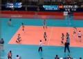 奥运视频-耶莱娜暴扣得分 女排塞尔维亚VS韩国