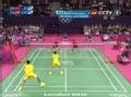 奥运视频-徐晨马晋接力暴扣 泰国选手措不及防