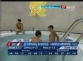 奥运视频-墨西哥选手动作完美 男子10米台决赛