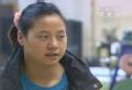 奥运视频-李雪英奥运巾帼笑谈 举重女子58kg级