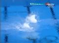 奥运视频-英国戴利彼得演109C 男子10米台决赛