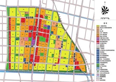 杭州市城市规划设计院总规划师汤海孺在论坛上