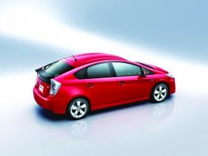 混合动力不算新能源车 油电混合为节能车