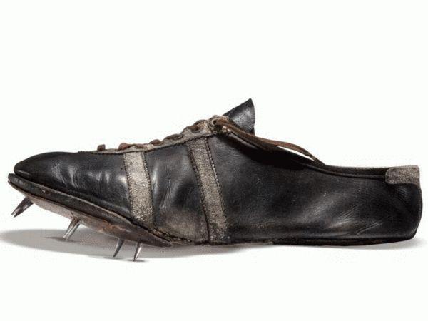 01-1936柏林奥运会 欧文斯