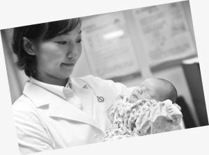 """""""设计婴儿""""争议多 余下胚胎被剥夺生命权?"""