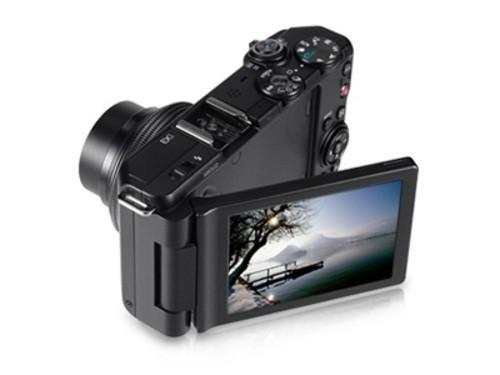 功能强大 三星EX1相机现在仅售价1780元