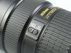 黄金焦段牛头 尼康24-70mm/f2.8G促销