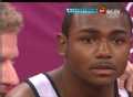 奥运视频-美小将跳马失误倒地 下场后双眼湿润
