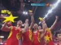 中国体操男团夺金视频-中国第9金 力克日本摘金