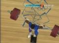 奥运视频-莫斯克拉177kg失败 举重男子62kg级