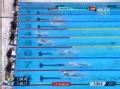 梅卢提特夺金视频-力压索尼摘金 女子100米蛙泳
