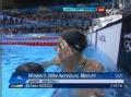 奥运视频-霍斯祖力压麦莉晋级 女子200米混合泳