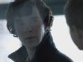 《神探夏洛克第2季》预告-Secret Horns Lurk