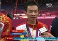 奥运视频-体操男团夺金背后 郭伟阳:心态平和