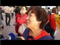 奥运视频-陈一冰父母以儿子自豪 为体操团加油