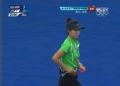 奥运视频-韩国裁判黄牌惹争议 女曲日本VS荷兰