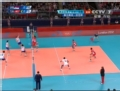 奥运视频-斯塔罗维奇强攻得手 塞尔维亚VS突尼斯