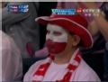 奥运视频-亚历山大强攻得分 突尼斯花脸球迷焦虑