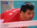 奥运视频-拉西奇拦网再得分 塞尔维亚VS突尼斯