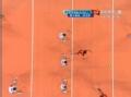 奥运视频-卡拉莫斯里扣杀球 塞尔维亚VS突尼斯
